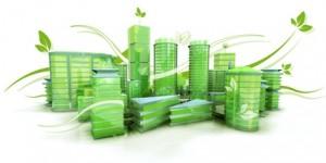 L'annexe environnementale à joindre aux baux commerciaux
