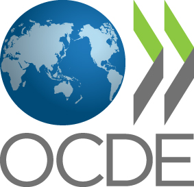 Vers des exigences fiscales agressives de la part de l'OCDE