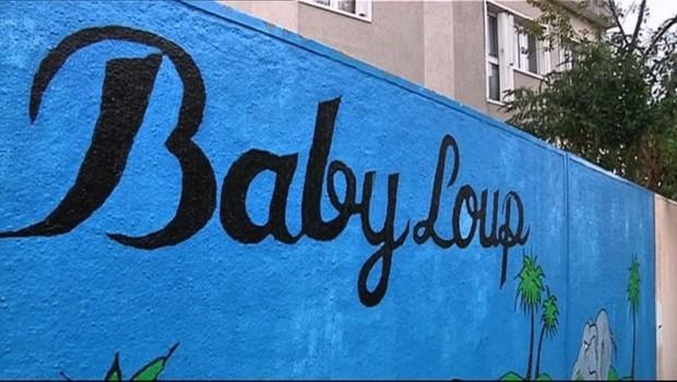 Affaire Baby Loup   la crèche s'interroge sur son maintien à Chanteloup - Société - MYTF1News