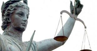 34094-justice