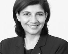 INTERVIEW DU MOIS DECEMBRE 2013: Madame Christiane Féral-Schuhl Bâtonnier du Barreau de Paris