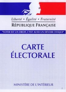 Élections municipales et communautaires 2014 : mode d'emploi