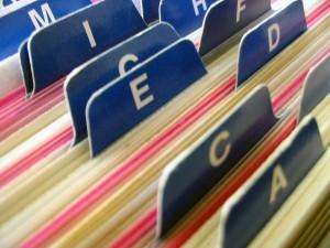 Protection complémentaire d'entreprise et clauses de recommandation