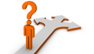 Le transfert de compétence de l'homologation du divorce par consentement mutuel