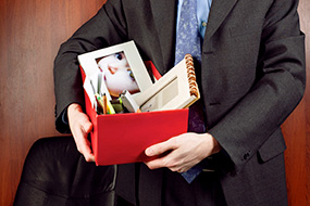 Licenciement pour cause éthique: engagement sociétal et responsabilité salariale