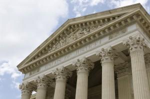 Quelles sont les filières d'excellence en droit?
