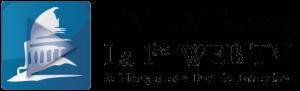 La propriété intellectuelle, un actif à valoriser et à protéger par Audrey Yayon-Dauvet, Directeur de la propriété intellectuelle à Pernod Ricard