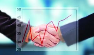 L'autorité des marchés financiers sanctionne deux « blogueurs » financiers pour diffusion d'informations inexactes