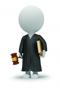 Le mécanisme de privation des droits de vote en cas de non déclaration de franchissements de seuils déclaré conforme à la Constitution.