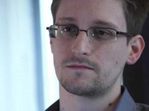 L'Affaire Snowden et le droit d'asile : un enjeu avant tout diplomatique