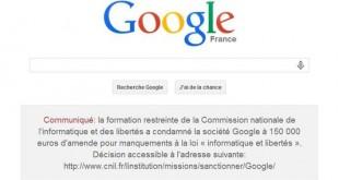 P. 25 google