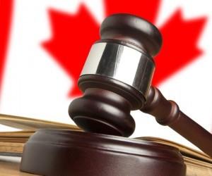 Droit des sociétés : L'alternative du Québec au tout limité