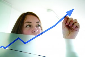 Droit des affaires : Révision triennale et indice de fixation du loyer