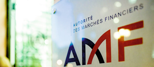Crypto Derivatives Come Under Regulation, Says French Watchdog