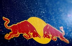 Protection de la marque, Bulldog contre Red Bull : Bienvenue à Verdun !