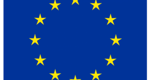 europe-09