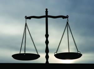 La réforme de la procédure de révision des condamnations pénales : un rendez-vous manqué ?