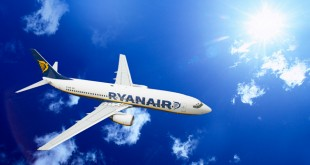 ryanair-compagnie-aerienne-vols-montpellier-bruxelles-francfort-1.650.447.s