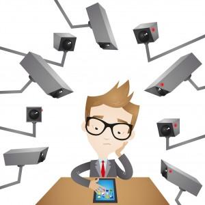 La reconnaissance du droit à l'oubli numérique pour les citoyens européens