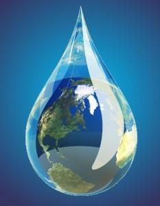 «Right 2 Water» ? aperçu sur les contours du droit à l'eau