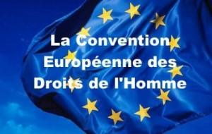 Les obligations positives des Etats parties à la convention européenne des droits de l'Homme