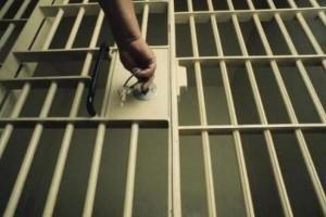 Des droits même en prison?