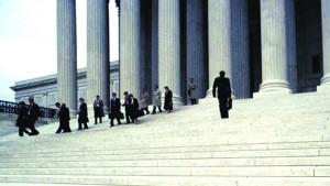 La notion de rétablissement du débiteur en procédures collectives