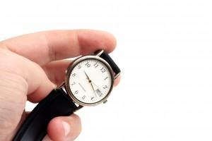 Travail à temps partiel : sécuriser la loi de sécurisation…
