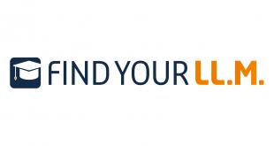 Logo-LLM_fondBlanc-01