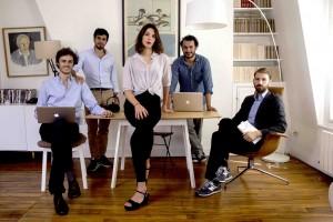 Le crowdfunding : un nouveau moyen de lutter contre les déséquilibres dans les rapports juridiques