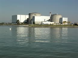 La fermeture de la centrale de Fessenheim va-t-elle engager la responsabilité de l'Etat ?