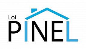 """La loi """"Pinel"""" du 18 juin 2014 : le grand chamboulement des baux commerciaux"""