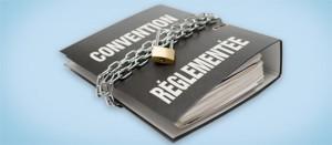 Focus sur la réforme des conventions réglementées dans les SA