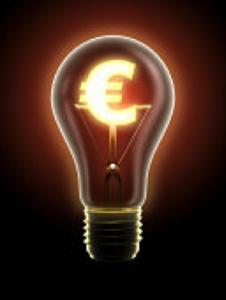 L'Etat aide-t-il EDF ? Retour sur 10 ans d'aides d'Etat qui ont façonné Electricité de France