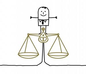 Deux nouvelles sociétés d'économie mixte (SEM) dans le paysage juridique français !