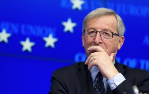 La Commission européenne : nomination et enjeux