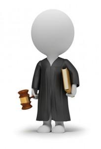 Droit des contrats : Faveur réitérée à l'arbitrage et au principe compétence-compétence