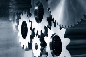Les montages juridiques à l'aune du droit des entreprises en difficultés