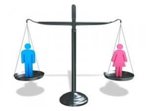 Égalité professionnelle : de la phallocratie dans le monde du travail ?