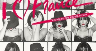 jenifer-sort-un-album-de-reprises-de-france