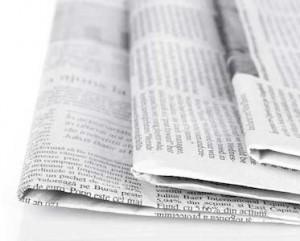 Délai de prescription en matière de droit pénal de la presse