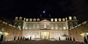Loi sur la destitution du président de la République: vers une désacralisation de la fonction présidentielle?