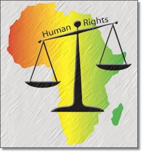 The African Charter on Human and Peoples' Rights: how effective is this legal instrument in shaping a continental human rights culture in Africa?