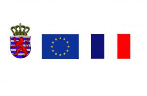 Le statut du travailleur frontalier dans le cadre des relations franco-luxembourgeoises et inverses
