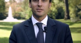 Emmanuel_Macron_(2)