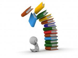 Diplôme : La réforme du doctorat, une étape vers la dévalorisation du diplôme ?