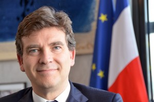 Décret « Montebourg »: La défense des intérêts nationaux français face aux capitaux étrangers