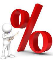 Déficit inférieur à 3% du PIB : combat illusoire du coq français contre la Commission européenne