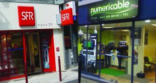 main-numericable-sfr-abonnes-clients-rachat