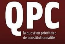 Les empiètements des Cours suprêmes dans les fonctions du Conseil constitutionnel